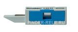 093.63 | 09363 | Предохранитель выходной цепи для типов реле 39.31/30/41/40/81/80