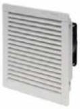 7F.50.8.230.3100 | 7F5082303100 | Вентилятор с фильтром, стандартная версия, питание 230В АС, расход воздуха 100м3/ч