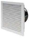 7F.50.8.230.4230 | 7F5082304230 | Вентилятор с фильтром, стандартная версия, питание 230В АС, расход воздуха 230м3/ч