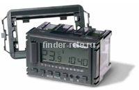 1C.51.8.230.0001 | 1C5182300001 | Программируемый суточный термостат для внутреннего монтажа; 1 перекидной контакт 5А (~ 230В AC)