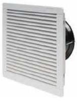 7F.80.8.230.4230 | 7F8082304230 | Вентилятор с фильтром с обратным направлением потока, питание 230В АС, расход воздуха 230м3/ч