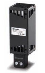 7H.51.0.230.0025 | 7H5102300025 | Нагреватель щитовой, питание (~/= 110-250В АС/DC), мощность тепловая 25Вт; установка на дин-рейку
