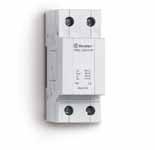 7P.09.1.255.0100 | 7P0912550100 | Устройство защиты от импульсных перенапряжений тип 1 - защита газоразрядными трубками для приложений N-PE