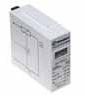 7P.20.1.000.0020 | 7P2010000020 | Заменяемый модуль - искровой разрядник 255В AC
