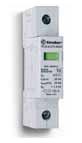7P.21.8.275.1020 | 7P2182751020 | Устройство защиты от импульсных перенапряжений тип 2 - защитный варистор L-N (~ 275В AC)