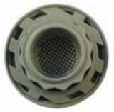 07F.80 | 07F80 | Клапан выравнивания давления