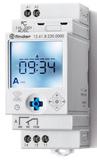 12.61.0.024.0000 | 126100240000 | Цифровое недельное реле времени c NFC; 1 перекидной контакт 16А (~ /= 12-24B AC/DC)