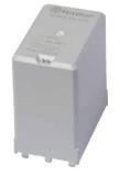 67.23.9.012.4300 | 672390124300 | Силовые реле для печатного монтажа; 3НО 50A (= 12В DC) зазор 3мм