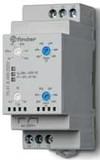 70.31.8.400.2022 | 703184002022 Многофункциональное реле контроля фаз для трехфазных сетей с номинальным напряжением от 380В до 415В АС (50/60Гц)