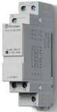 70.61.8.400.0000 | 706184000000 Реле контроля фаз для трехфазных сетей с номинальным напряжением от 280В до 480В АС (50/60Гц)