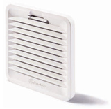 7F.02.0.000.2000 | 7F0200002000 | Фильтр на вытяжке для щитовых вентиляторов стандартная версия, размер 2