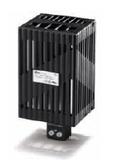 7H.51.0.230.0100 | 7H5102300100 | Нагреватель щитовой, питание (~/= 110-250В АС/DC), мощность тепловая 100Вт; установка на дин-рейку